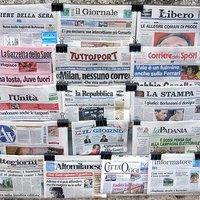 italiaansnieuws
