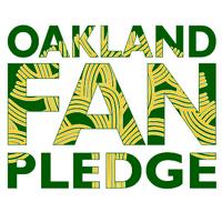 @FanPledge