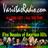 varietasradio profile