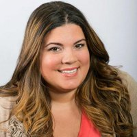 Christina Khoury | Social Profile