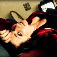 Veronica Solarz | Social Profile