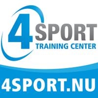4SportAlphen