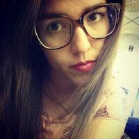 MaJose Aragundi G. | Social Profile