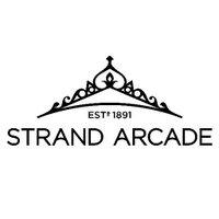 Strand Arcade | Social Profile
