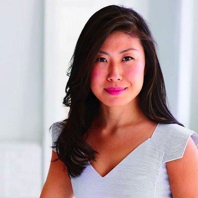 Joyce Chang | Social Profile