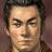 The profile image of komatsu_saisho