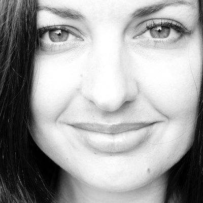 Kristie West   Social Profile