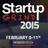 @StartupGrind