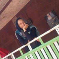 Nuyung | Social Profile