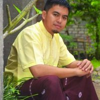 Iswandi Khairy Ramen | Social Profile