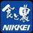 nikkei_agribiz