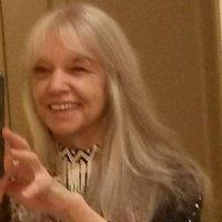 Jeannette | Social Profile