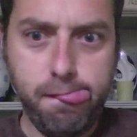 Johnno Nolan | Social Profile
