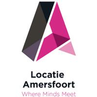 LocatieAfoort