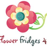 @FlowerFridges4U
