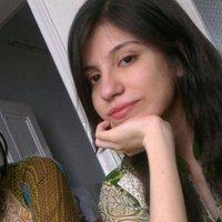 Sundus Hussain | Social Profile