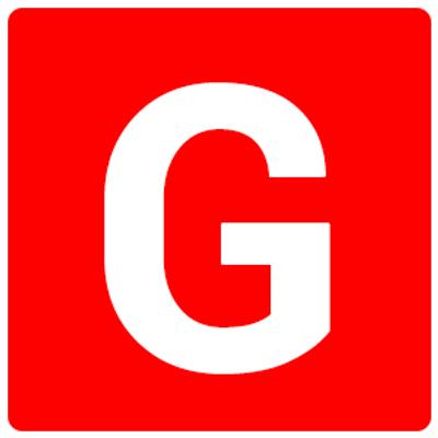 Gordonua.com (@Gordonuacom)