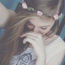 ♥Á♥ (@00joojo2011) Twitter