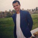 Farhad Khurami
