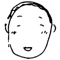 のいまご | Social Profile
