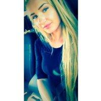 Dorthe M Jensen  | Social Profile