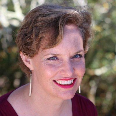 Siobhan Turner | Social Profile