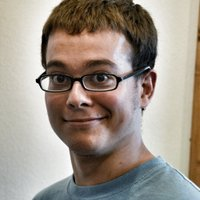 Ben Klein | Social Profile