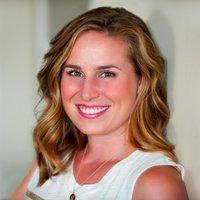 Amanda Nguyen | Social Profile