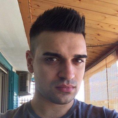 Salvatore Casella | Social Profile