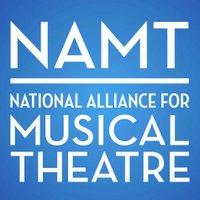 NAMT | Social Profile