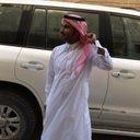 رواد الجدعاني (@0109Top) Twitter