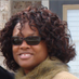 Tracey Lampley