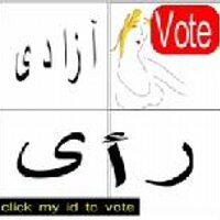 @IranElection_