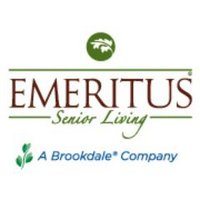 Emeritus Sr. Living | Social Profile