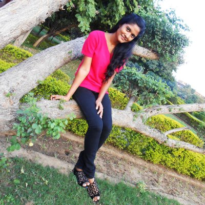 Zeeni Patra   Social Profile