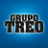 Grupo Treo #PATB
