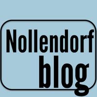 nollendorfblog