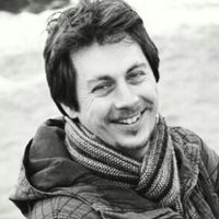Stuart Lawson | Social Profile