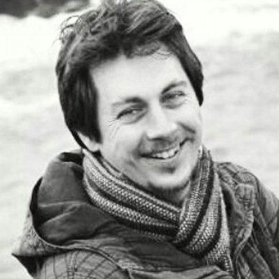 Stuart Lawson   Social Profile