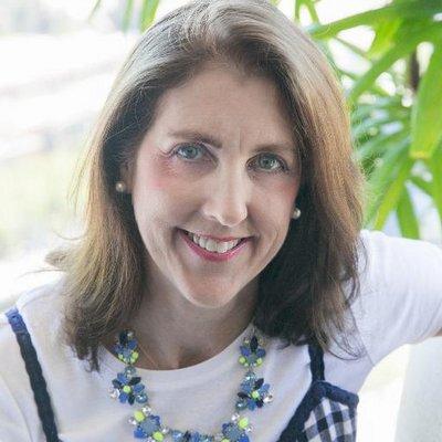 Mommy Blog Expert   Social Profile