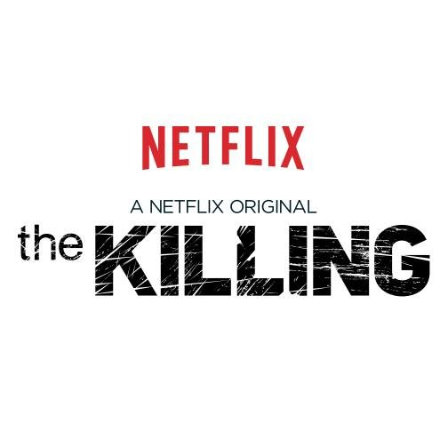 The Killing Social Profile