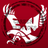 Visit EWU Career Services on Twitter