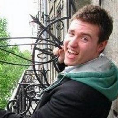 Jeremy Flewelling | Social Profile