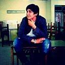 Esteban Sanchez  (@00Esteba) Twitter