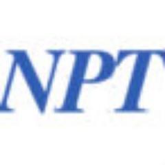 NonProfit Times Social Profile