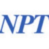 NonProfit Times | Social Profile