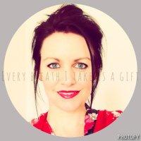 Shannon Sweetman | Social Profile