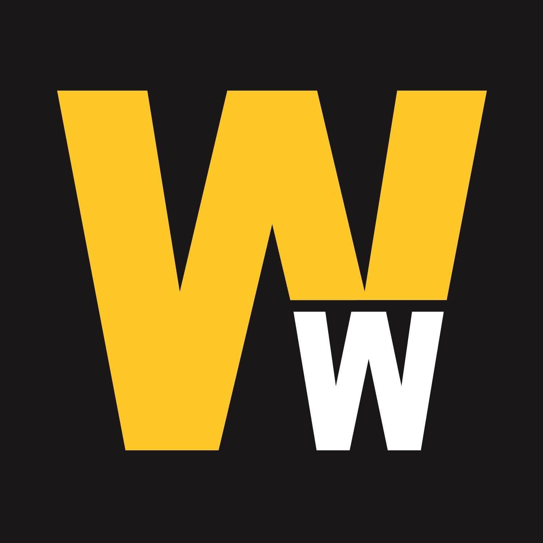 Woodward Camp Social Profile