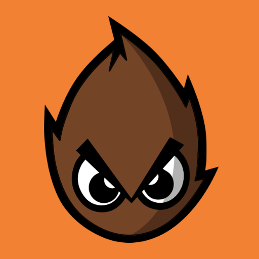 Cocos2D Social Profile