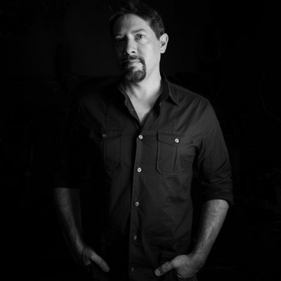Cris Velasco | Social Profile
